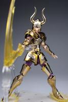 [Luglio 2013] Saint Cloth Myth EX Capricorn Shura - Pagina 10 Abzvnm09