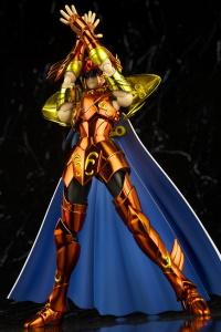 [Comentários] Saint Cloth Myth EX - Kanon de Dragão Marinho - Página 10 Ogndescf