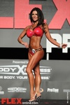 ����� ������, ���� 4796. Denise Milani FLEX Pro Bikini February 18, 2012 - Santa Monica, CA, foto 4796