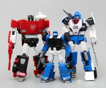 [X-Transbots] Produit Tiers - Minibots MP - Gamme MM - Page 4 M3NiOwQJ