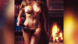 Jade Albany, Marilyn Monroe, Alexandra Johnston &more @ American Playboy: The Hugh Hefner Story s01 (US 2017) [HD 1080p] V2V0yee2