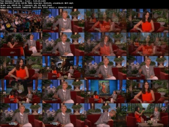 Jordana Brewster - Ellen - 3-14-14