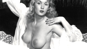 Jade Albany, Marilyn Monroe, Alexandra Johnston &more @ American Playboy: The Hugh Hefner Story s01 (US 2017) [HD 1080p] Dz61pG6n
