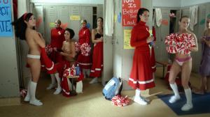 Sarah Oliver, Meredith Giangrande @ Van Wilder: Fresh Man Year (US 2009) [HD 1080p WEB-DL] YZhHmhTb