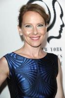 Amy Ryan New York Film Critics 2