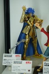 [Comentários] Tamashii Nations Summer Collection 2014 - 10 & 11 de Maio 7E8TGD13