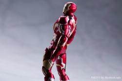 Iron Man (S.H.Figuarts) - Page 3 PXsqAIWw