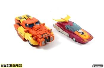 [Unique Toys] Produit Tiers - Jouet Y-03 Sworder - aka Sandstorm/Siroco - Page 2 1jc1donO