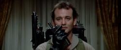 Pogromcy duch�w / Ghostbusters (1984) REMASTERED.720p.BluRay.DD5.1.x264-PublicHD *dla EXSite.pl*
