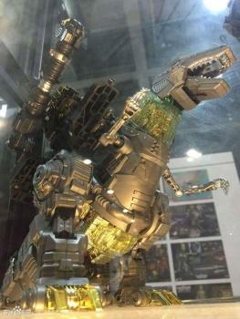 [GCreation] Produit Tiers - Jouet ShuraKing - aka Combiner Dinobots - Page 2 YJVFPbgZ
