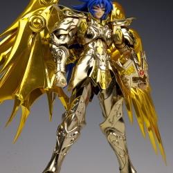 [Imagens] Saga de Gêmeos Soul of Gold YZPYteZP