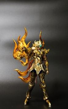 Galerie du Lion Soul of Gold (Volume 2) EDETXKtM