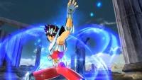[PS3] Saint Seiya : Brave Soldier (Novembre 2013) AdhSKkRZ