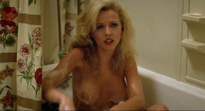 Angelique Pettyjohn, Loren Crabtree @ Biohazard (US 1985) [HD 1080p]  TYZael5Q