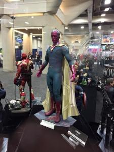 [Comentários] San Diego Comic Con 2015 UNbNxVbz