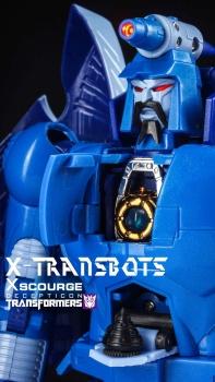 [X-Transbots] Produit Tiers - MX-II Andras - aka Scourge/Fléo - Page 2 UgvX7qvQ