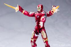 Iron Man (S.H.Figuarts) - Page 3 CMVrMmrn