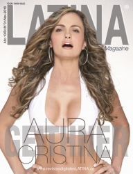 Aura Cristina 1