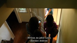 Amityville Haunting (2011) PLSUBBED.720p.BRRip.XviD.AC3-J25 / Napisy PL +RMVB