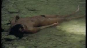Free Uncut Celebrity Nude 41