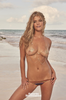 2017 SI Swimsuit Issue