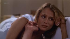 Lauren Hutton, Patricia Carr, Michele Drake, Linda Horn @ American Gigolo (US 1980) [HD 1080p] V32rv6Gr