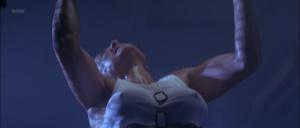 Demi Moore @ G.I Jane (US 1997) [HD 1080p]  4jVnQasn