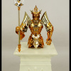 [Imagens] Saint Cloth Crown - Poseidon AclDGzWo