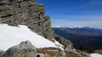 08/03/2015 - La Jarosa  y Cueva valiente- 8:00 6XSsND8y