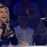 [11.05.2013] 9º Live Show en Köln - La Gran Final AdgwyAk1