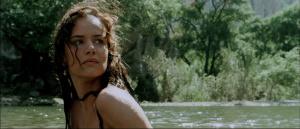 Juliette Lewis, Vahina Giocante @ Renegade aka Blueberry (US/MX/FR 2004) [HD 1080p]  PBiNN5WB