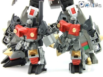 [FansProject] Produit Tiers - Jouets LER (Lost Exo Realm) - aka Dinobots - Page 2 Cy8IaQcz