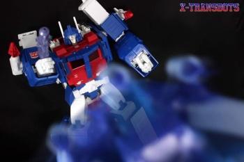 [X-Transbots] Produit Tiers - MX-II Andras - aka Scourge/Fléo UJ4zeoHz