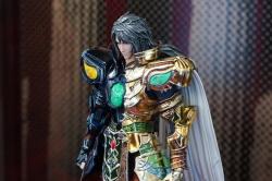 [Comentários] Tamashii Nations Summer Collection 2014 - 10 & 11 de Maio 1mPJ4GeA