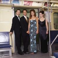Уилл и Грейс / Will & Grace (сериал 1998-2006) XNOaNMxb