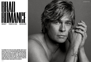 foro-moda-hombre-revistas-brad-pitt
