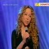 Mariah Carey / Children In Need 2002 / Through The Rain
