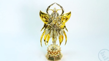 Galerie de la Vierge Soul of Gold (God Cloth) ThlUcAb2