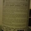 Red Wine White Wine - 頁 5 TQ5DuRlm