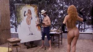 Angelique Pettyjohn, Liza Minnelli @ Tell Me That You Love Me Junie Moon (US 1970) [HD 1080p] HBaqm4Yr