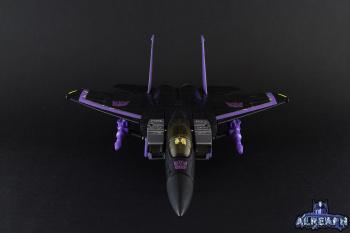 [Masterpiece] MP-11SW Skywarp/Fraudeur (Takara Tomy)   StUW0r2e