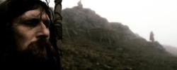 Valhalla: Mroczny wojownik / Valhalla Rising (2009) PL.DVDRip.XViD-J25 / Lektor PL +RMVB +x264