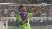 Martín en la celebración de la décima Champions (2014) - Página 2 9fcw4bPa