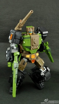 [Maketoys] Produit Tiers - Jouets MTRM - aka Headmasters et Targetmasters - Page 2 7O8hxmrq