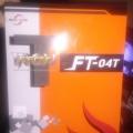 F8f6q2jn b