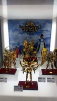 [Notícia] Tamashii Nations Summer Collection 2015 I59FduxT