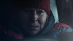 Pokot (2017) PL.720p.BluRay.x264.DTS-DENDA / film polski