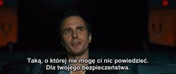 7 Psychopatów / Seven Psychopaths (2012) PLSUBBED.480p.BDRip.XViD.AC3-J25 | Napisy PL +RMVB +x264