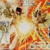Phoenix Ikki V4 - God Cloth O.C.E.
