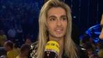RTL Exclusiv - Weekend (12.05.12) ActbvilK